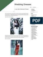 Laurieloveramos Sarjakuvablogit Com 2013-11-05 Introduce Three