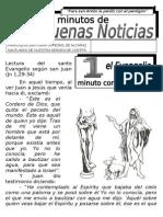 20 ENERO 2002