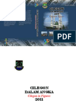 cilegon dalam angka 2011.pdf