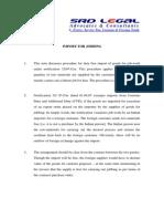 Import for Jobbing.pdf