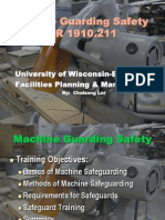 MachineGuardingSafety.ppt