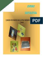 Catalogo Productos San Rafael
