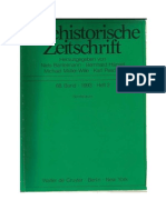 Dekompozicia.pdf