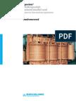 Lignostone-Transformerwood[1].pdf