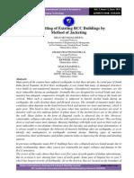 1_1-9-Bhavar-Dadasaheb-O.-et-al.pdf