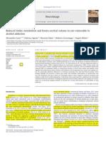 Gozzi et al.,2013