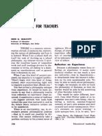 IMPORTANCE OF PHILOSOPHY TEACHER.pdf