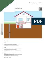 calcul  pompe de caldura.pdf