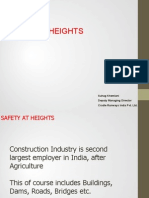Safety at Heights for WOF Ahmedabad.pdf