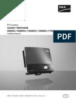 17000TL.pdf
