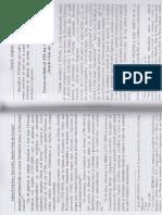 Integrare europeanaI-2.pdf