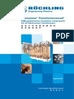 Lignostone-Transformerwood_GB_ZH[1].pdf