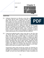 Chapter_5_Solutions.doc