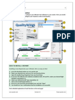 QW146Dispatcher_Help.pdf