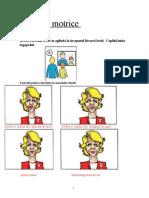 carte logopedie.doc
