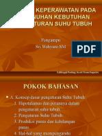 pengaturan-suhu-tubuh.pdf