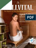 01_WellVital_Magazin_Gesamt_Freigabe_130213.pdf