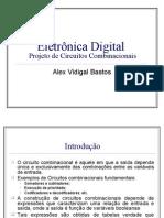 circuitos_combinacionais