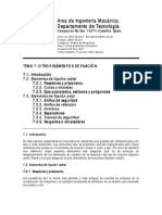 T7 - Otros elementos de fijacion.pdf