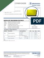 1N5819CSM4.pdf