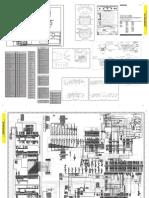 kenr5406 (3).pdf