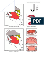 J-articulare.pdf
