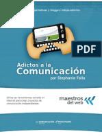 Guía para periodistas y bloggers independientes.pdf