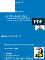 Environment.ppt
