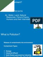 Environment.ppt