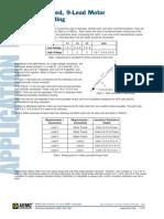 APP-Megohm-9LeadMotorTesting.pdf