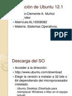 SOP_U1_A5_clmh