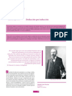revistasumainduccion[1]