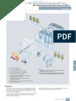 Siemens-3KL-3KM-Fuseswitch-2009.pdf