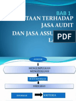 BAB 1 Permintaan Terhadap Jasa Audit Dan Jasa Ssurance.edtblm