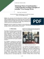 testatika_princip.pdf