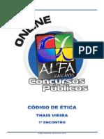 Alfa - Código de Ética do Servidor Público - Encontro 01 (1).pdf