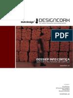 Susdesign_DossierInfoCortica