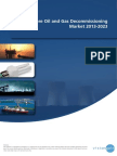 The Offshore Oil and Gas Decommissioning Market 2013-2023.pdf