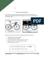 Lab6_SetPixel.pdf