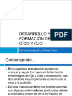 embriologa-seminarioformacindeojoyodo-111016101513-phpapp02