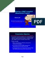 Establishment_of_Measures_in_CMMI_Feb_2005_Program.pdf