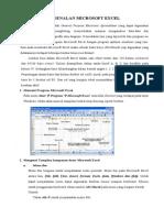 pengenalan-microsoft-excel.doc