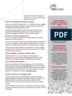 TechColumbus Success Story - Ventech Solutions.pdf