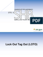 lockout-tagout.ppt