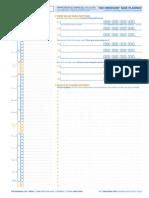 ETP01-2011-3HA4-C1.pdf