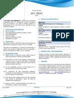 FT-B-040_Wet_Print_V1