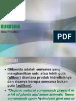 glikosida.pptx