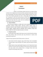 PONDASI DANGKAL AMA MUTTAHIZI AHADAN AUHAN(1).pdf