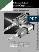 CNS_EU.pdf