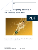 Sparkling_Wine_Report_FINAL.9847b940.8393.pdf